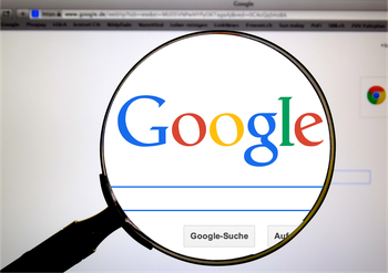Creating & Optimizing Your Google Listing